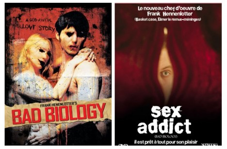 frenchlation cinema paris expat english subtitles bad biology frank hennenlotter