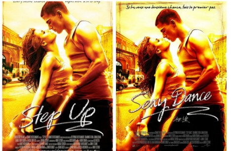 step up channing tatum jenna dewan dance movie break frenchlation cinema paris expat english subtitles