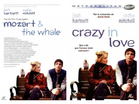 mozart and the whale josh hartnett radha mitchell crazy in love frenchlation cinema paris expat english subtitles