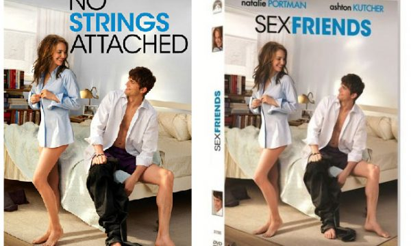 no strings attached natalie portman ashton kutcher sex comedy frenchlation cinema paris expat english subtitles