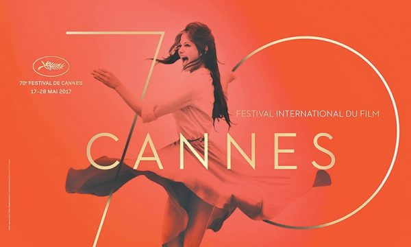 frenchlation cinema paris expat english subtitles cannes 70 festival