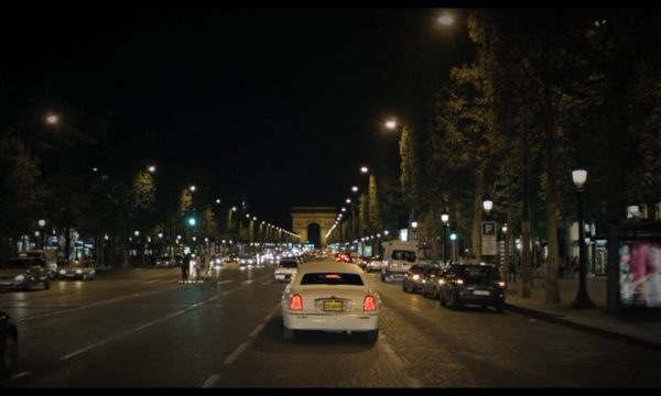 frenchlation cinema paris expat english subtitles arc triomphe