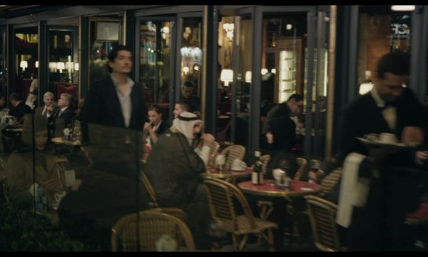 frenchlation cinema paris expat english subtitles