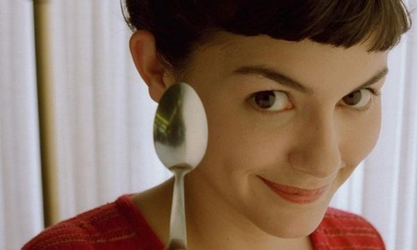 frenchlation cinema paris expat english subtitles amelie