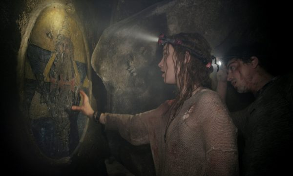 as above so below paris horror catacombes movie frenchlation