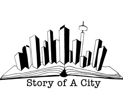 StoryofACityLogo-Filled Version