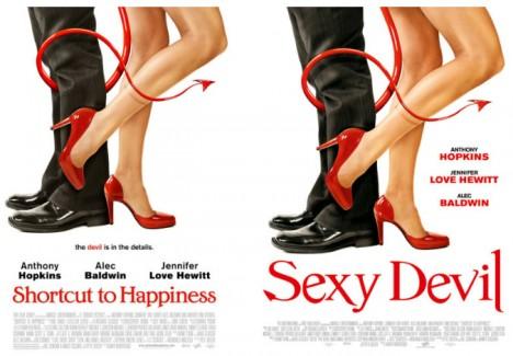 frenchlation cinema paris expat english subtitles anthony hopkins alec baldwin jennifer love hewitt