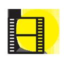 film-alt