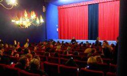 frenchlation cinema paris expat english subtitles