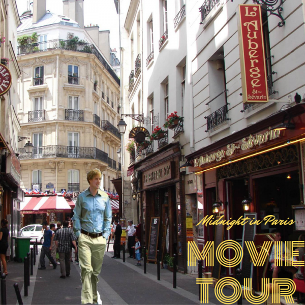 Movie tour MiP (1)